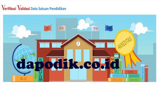 https://www.dapodik.co.id/2018/09/pedoman-verifikasi-validasi-data-satuan.html