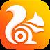 تنزيل برنامج يوسي براوزر للكمبيوتر والموبايل مجاناً  UC Browser Last Version