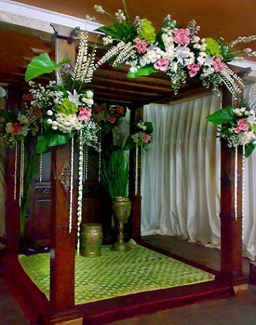 Toko Bunga Bandung Toko Florist Di Bandung Rangkaian Bunga