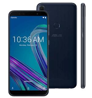 Harga Asus Zenfone Max Pro M1