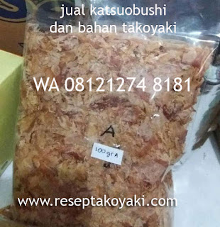 beli bahan takoyaki