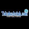 Cara Terbaru mendapatkan uang dari Internet Dengan menjadi Reseller ALa Syaiful ALL store