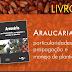 [DOWNLOAD] Livro: Araucária: particularidades, propagação e manejo de plantios