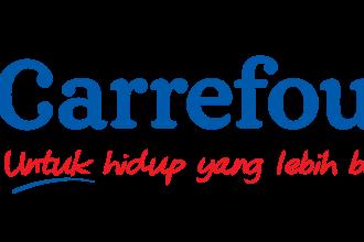 Lowongan Kerja Pekanbaru : PT. Trans Retail Indonesia Oktober 2017