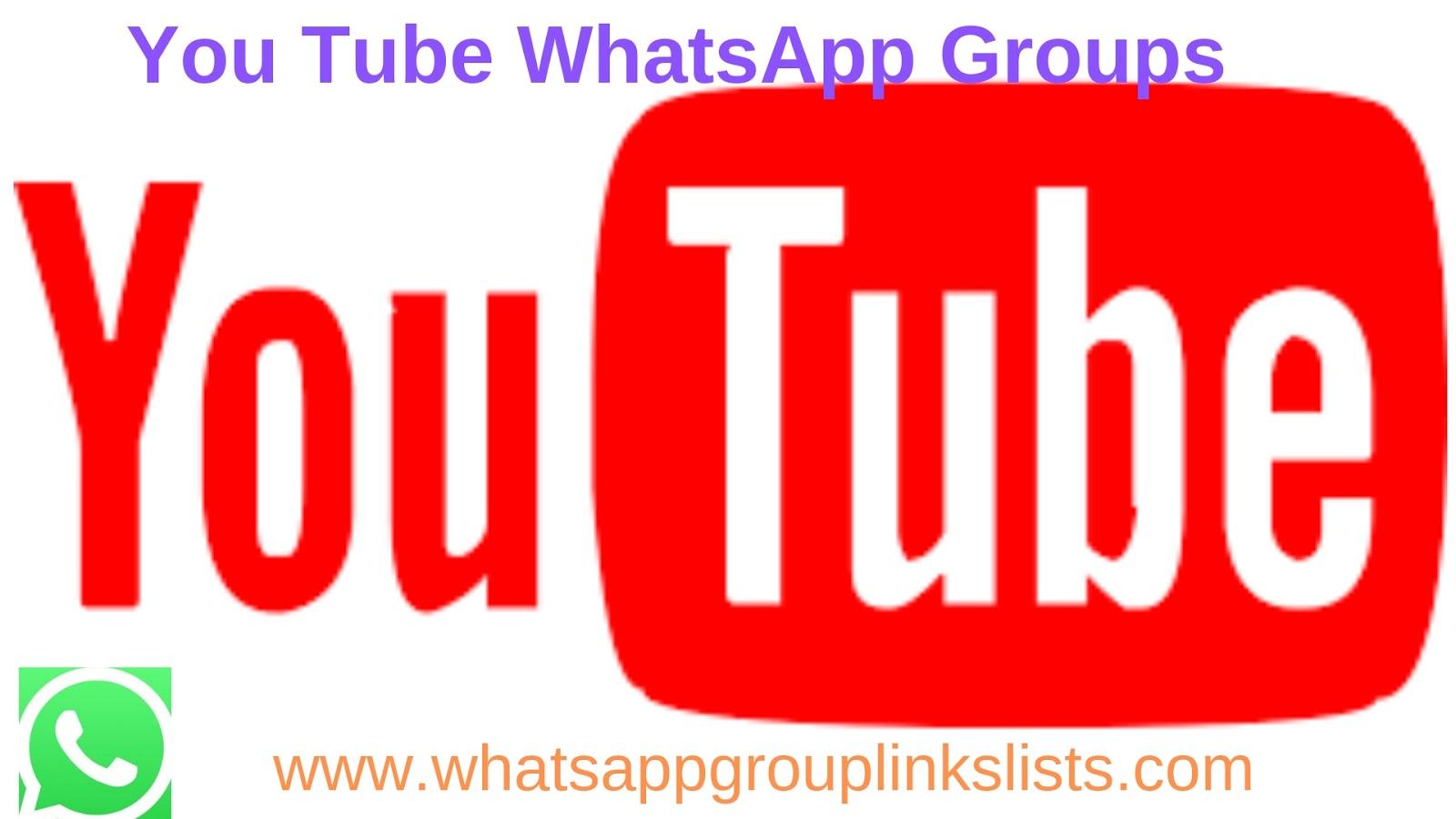 Rose Glen North Dakota ⁓ Try These Whatsapp Group Link Join
