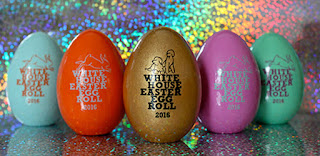 Easter  Eggs Images 2017