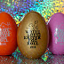 Easter Egg Images clip Art | Pictures Of Easter Eggs | Easter Egg Images Free Download