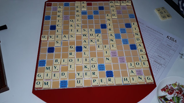Capgemini Scrabble 2017 46