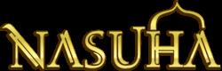 alhijaz tour logo