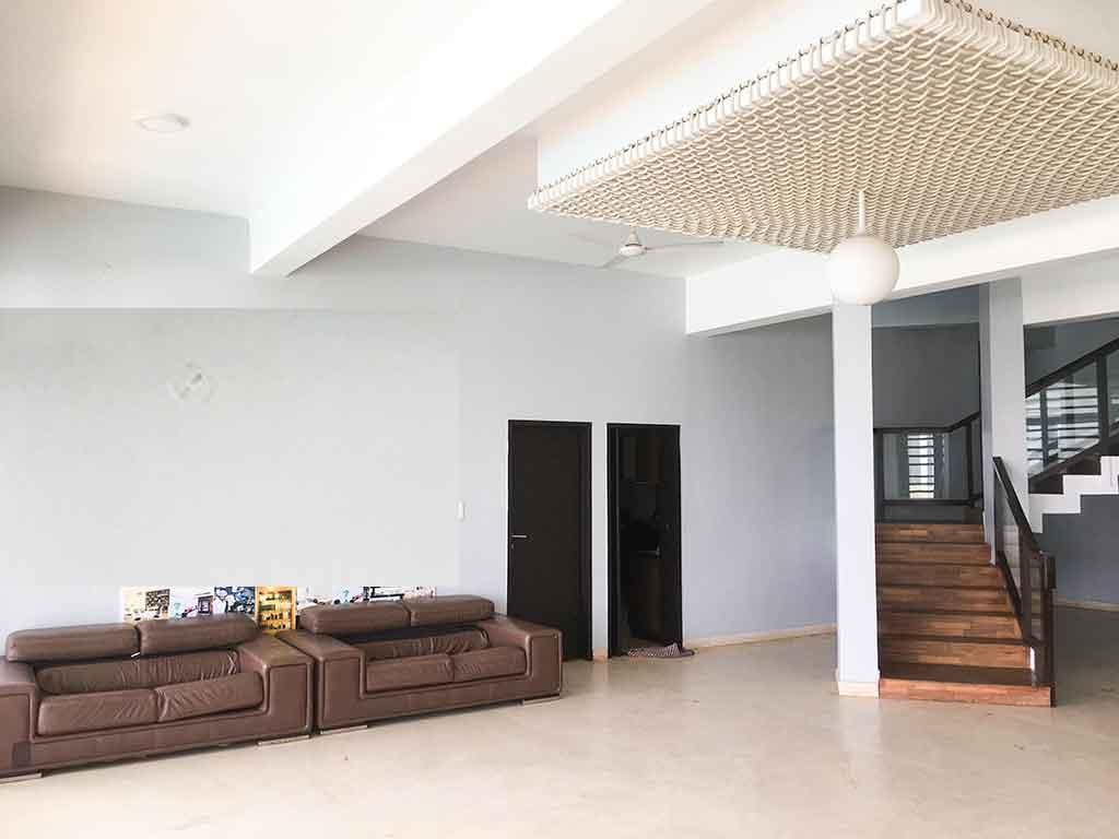 luxury beach house in chennai