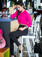http://www.stylishbynature.com/2015/08/fall-winter-2015-2016-color-trends.html