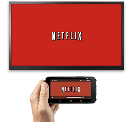 What Netflix has taught us about personalisation