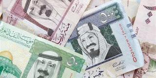 سعر الريال السعودي اليوم في البنوك المصرية والسوق السوداء الثلاثاء 17-7-2018