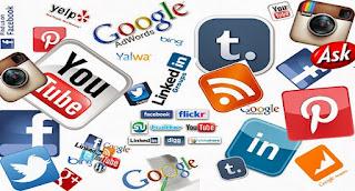 PCNI trains 30 social media reporters in Borno