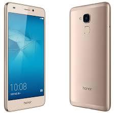 سعر ومواصفات موبايل هواوي Huawei Honor 5c