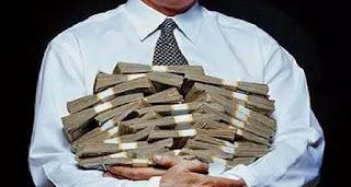 Bank BJB Dukung Penyaluran Bos Non-Tunai