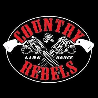 Country Rebels