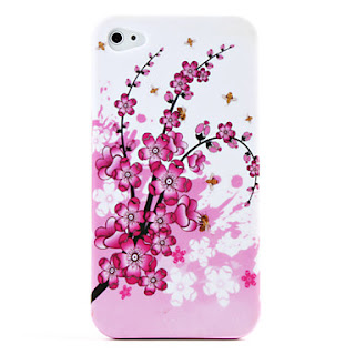 cheap iphone 4 cases for girls pink for the cheapest iphone cases and covers from 18342