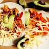 Ekspresowe fajitas z kurczakiem (6 składników)