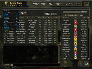 how to use cheat engine world of tanks