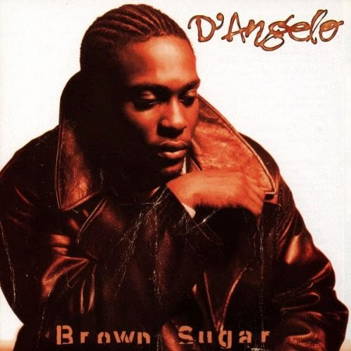 ClassicMusicTelevision.Com presents D'Angelo: Brown Sugar