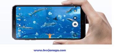 Harga Hp LG G6 Dan Review Smartphone Terbaru - Update Juni 2018