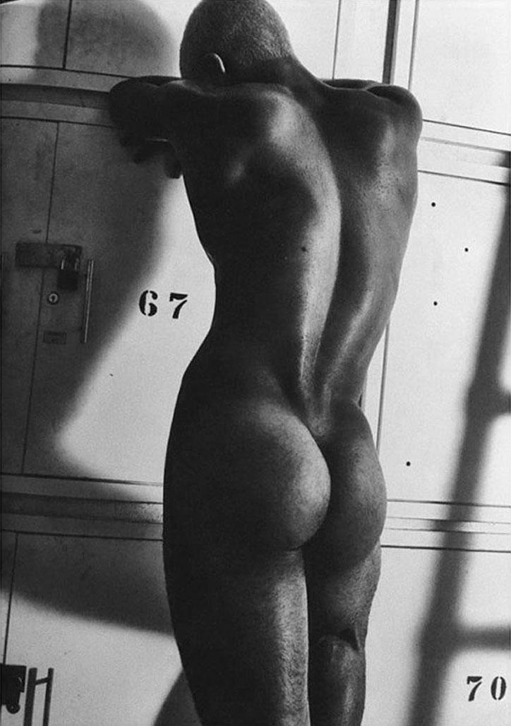 Tivipelado Naked Brazilian Men---Homens Brasileiros Nus,-6553