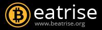beatrise.org отзывы