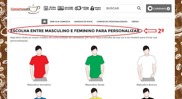 http://www.camisetascafe.com.br/