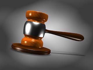 Prazo prescricional da sanção de inidoneidade para licitar