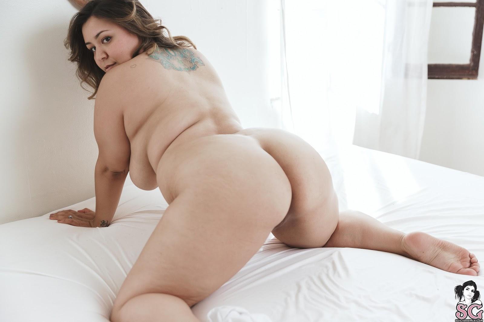 Hot emo lesbians girls naked