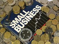 Peluang Bisnis Offline Paling Menguntungkan