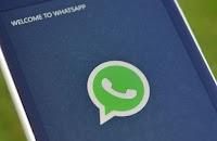 Silenziare Whatsapp e disattivare le notifiche su Android e iPhone