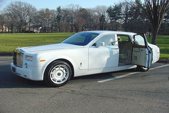 Rolls Royce Limo >> Hight Quality Cars Rolls Royce Limousine In New Way
