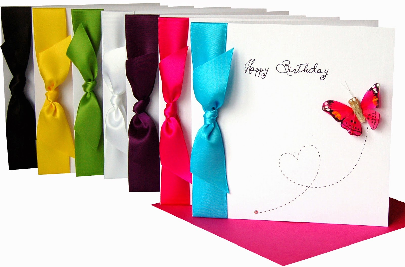 Festivalsoflight Birthday Wishes For Friend On Facebook Status Post Best