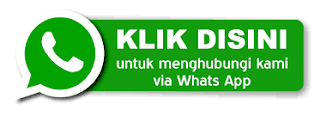 whatsapp://send?phone=081289463417