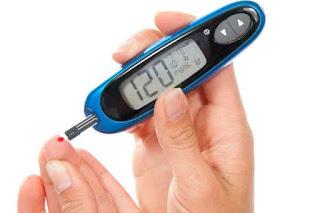 Jual JAVABED NASA Obat Diabetes di Kota Bandung, Bandung, Jawa Barat - TELF 082334020868