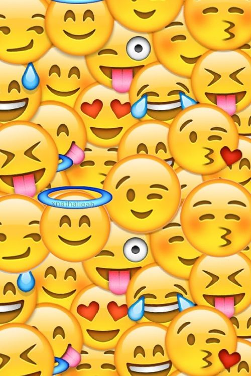 new emoji backgrounds - photo #20