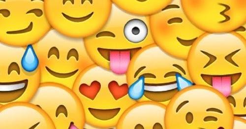emoji wallpaper background full paper - photo #11