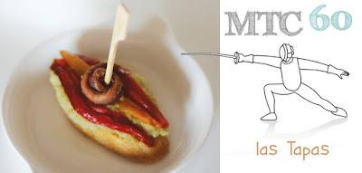 http://www.mtchallenge.it/2016/10/05/mtc-60-la-ricetta-della-sfida/