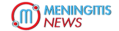 Meningitis News