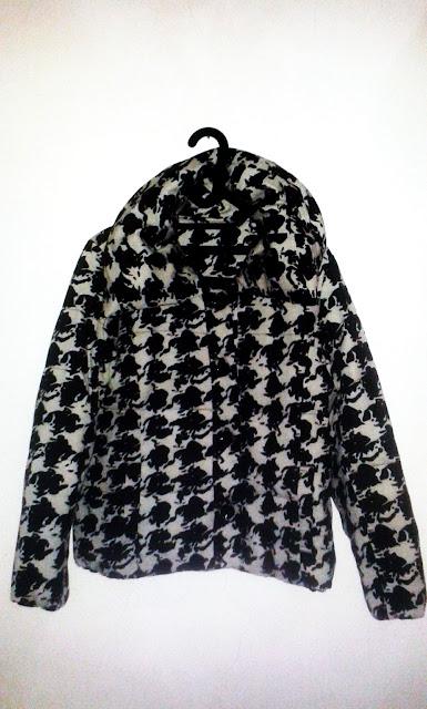 beli coat di pasar senen