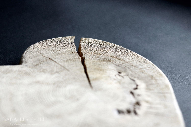 babamadom, DIY, doityourself, drewno, featured, industrial, inspiracje, minimalistyczny, postarzanie, shou sugi ban, stare, vintage, serce, zrób to sam, prezent, Walentynki,
