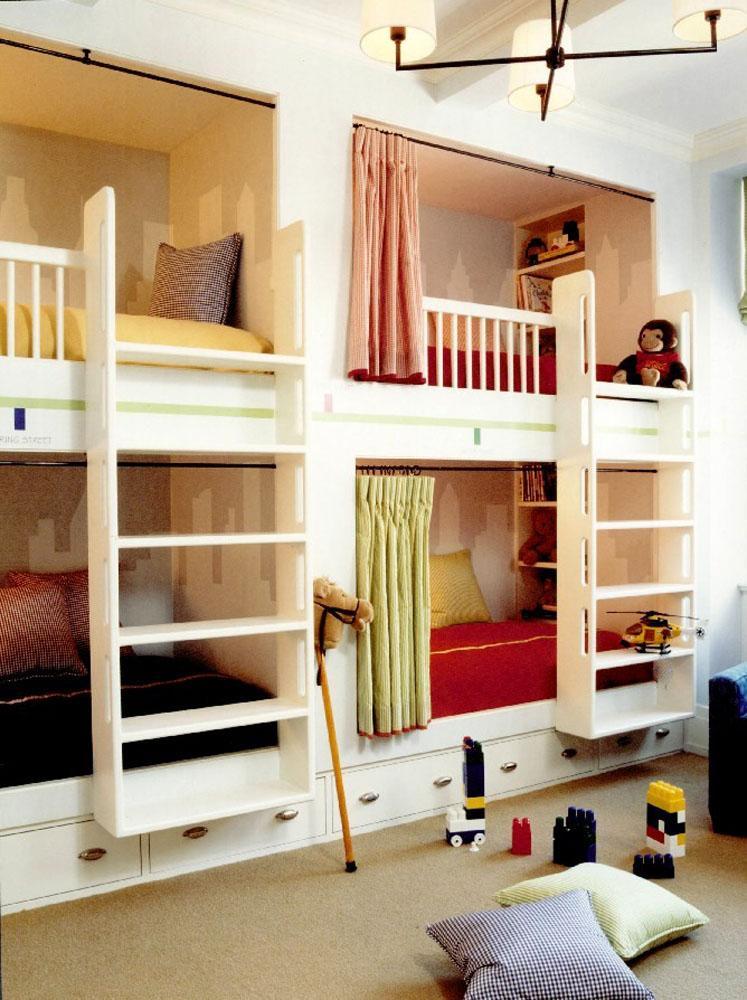 Useful Loft Bed Woodworking Plans Uk Diy Simple Woodworking