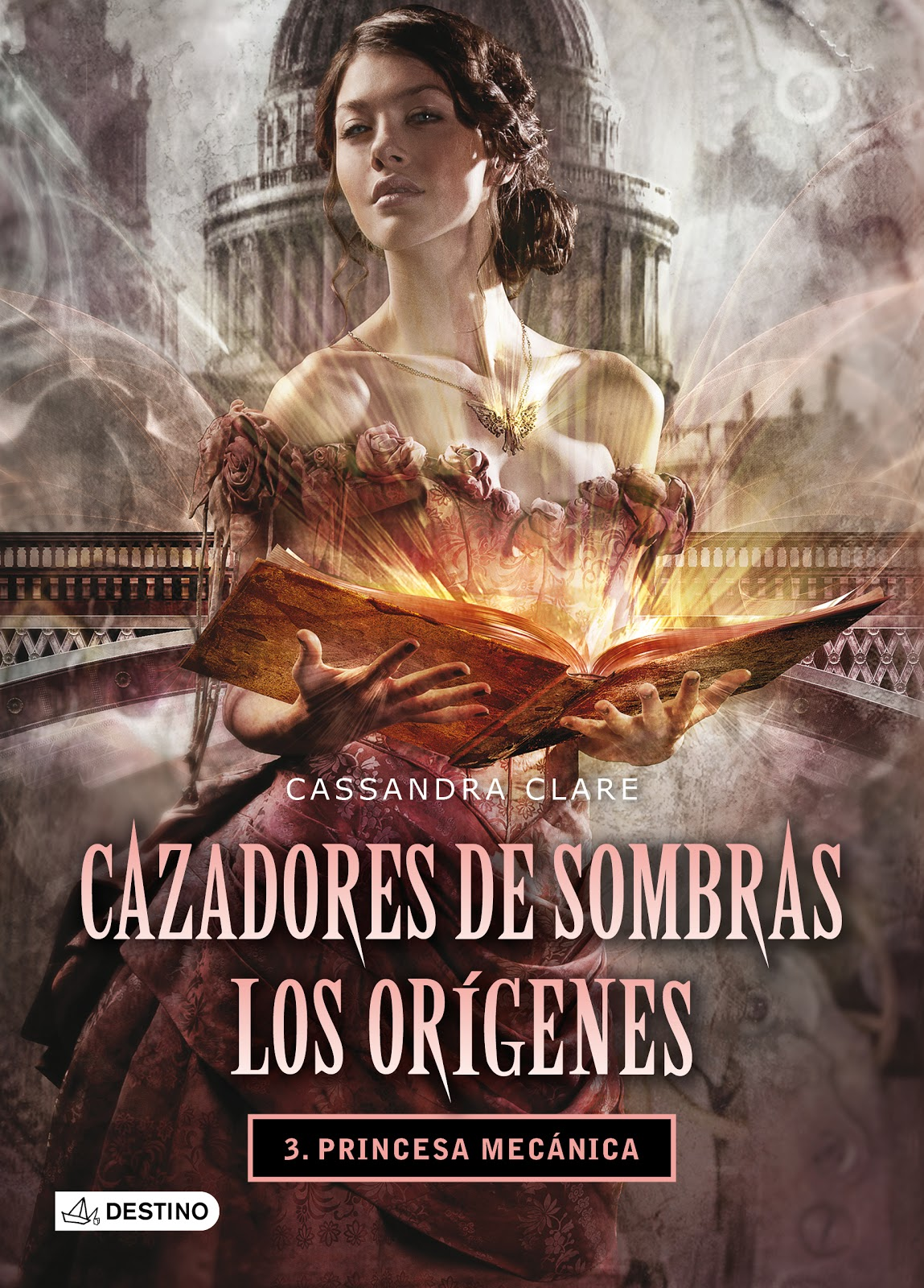 Segundo Libro De Harry Potter Un Universo En Letras Book Tag Harry Potter
