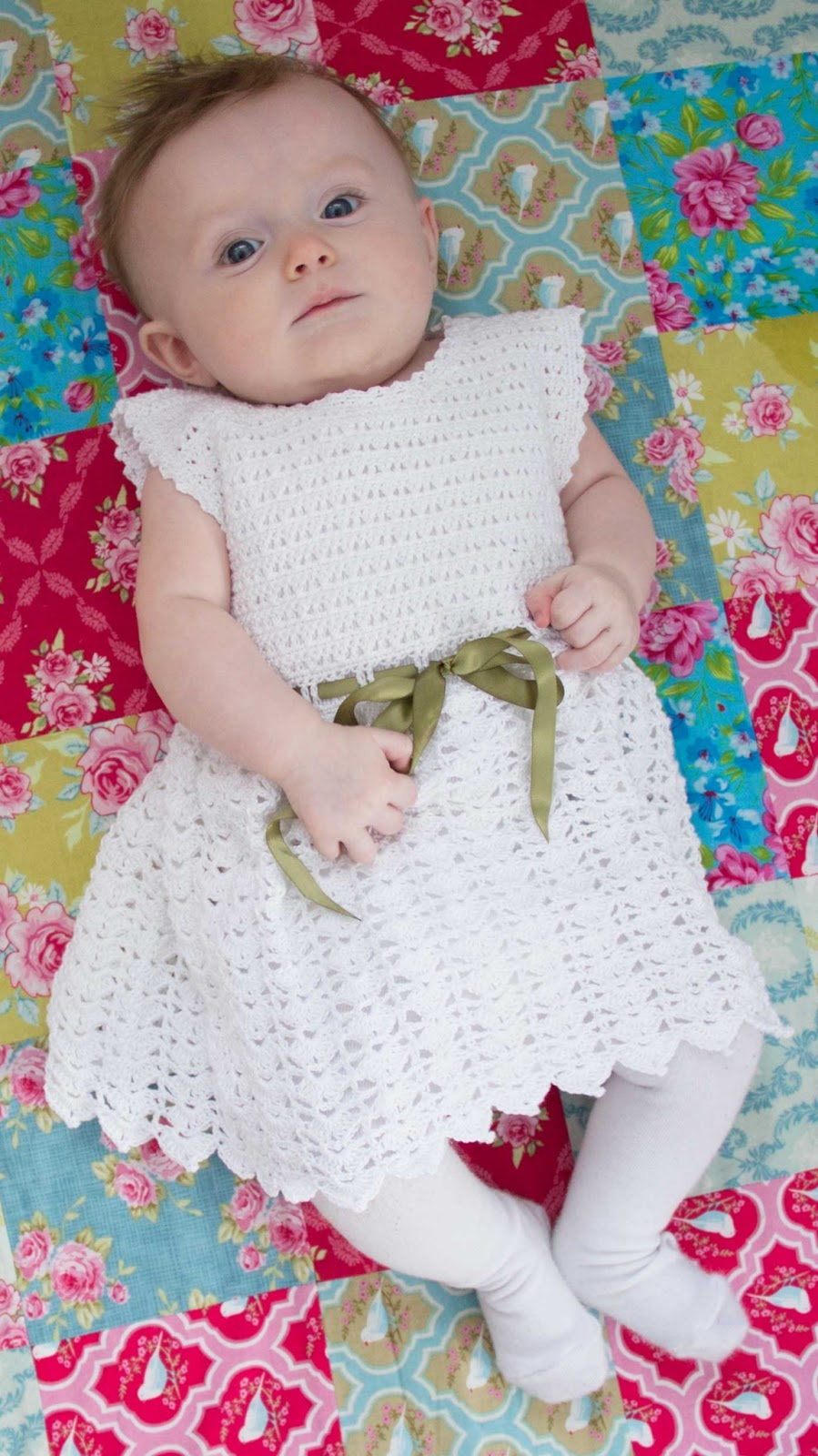 sticka tröja mönster nybörjare