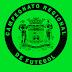 #Rodada5 – Regional de futebol: A situação em cada grupo para a jornada final da 1ª fase