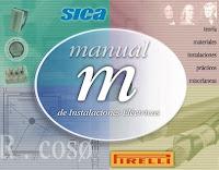 manual-instalaciones-eléctricas-sica