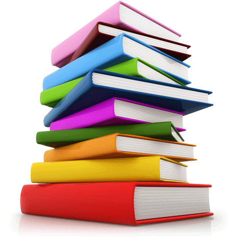 Spoken English By R K Bansal Ebook
