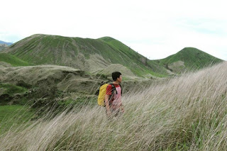 Wisata Sejarah Museum Purbakala Kerajaan Banten